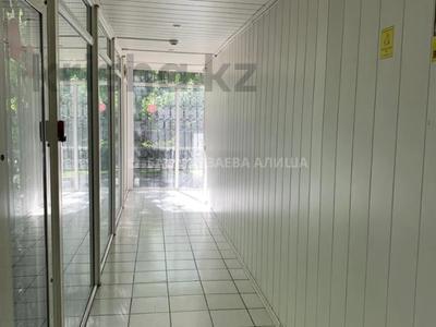 Магазин площадью 82 м², Тулебаева — Казыбек Би за 300 000 〒 в Алматы, Медеуский р-н — фото 5