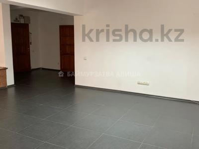 Магазин площадью 82 м², Тулебаева — Казыбек Би за 300 000 〒 в Алматы, Медеуский р-н — фото 4