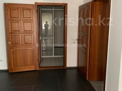 Магазин площадью 82 м², Тулебаева — Казыбек Би за 300 000 〒 в Алматы, Медеуский р-н — фото 6