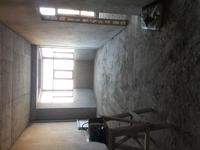 2-комнатная квартира, 73 м², 2/12 этаж, 17-й мкр 7 за 25 млн 〒 в Актау, 17-й мкр