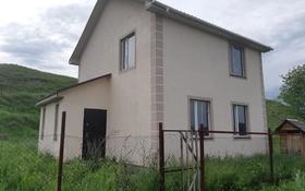 4-комнатный дом, 86 м², 8 сот., Долан за 10 млн 〒