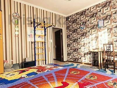 7-комнатный дом, 500 м², 10 сот., Зеренды 26 — Талгар за 70 млн 〒 в Нур-Султане (Астана), Алматы р-н — фото 6