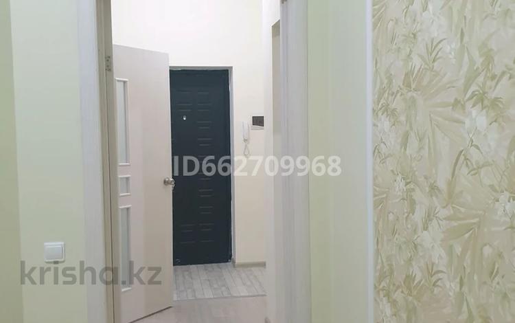 1-комнатная квартира, 39 м², 5/9 этаж, Улы Дала 60 за 17.5 млн 〒 в Нур-Султане (Астана), Есиль р-н