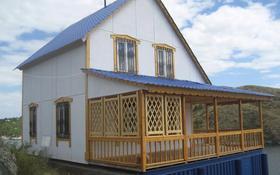 3-комнатный дом посуточно, 80 м², Новая Бухтарма 620 за 40 000 〒 в Усть-Каменогорске