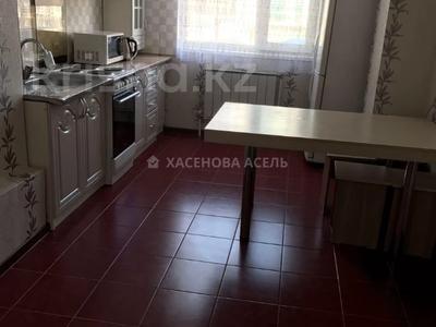 2-комнатная квартира, 81 м², 3/10 этаж, Сарайшык 34 за ~ 28.5 млн 〒 в Нур-Султане (Астана), Есиль р-н — фото 3