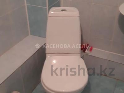 2-комнатная квартира, 81 м², 3/10 этаж, Сарайшык 34 за ~ 28.5 млн 〒 в Нур-Султане (Астана), Есиль р-н — фото 4