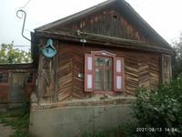 1-комнатный дом, 41.5 м², 10 сот., Ташкентская 21 за 4.5 млн 〒 в Усть-Каменогорске