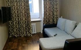1-комнатная квартира, 31 м², 2/5 этаж, Гоголя 87 — Баймагамбетова за 9.7 млн 〒 в Костанае