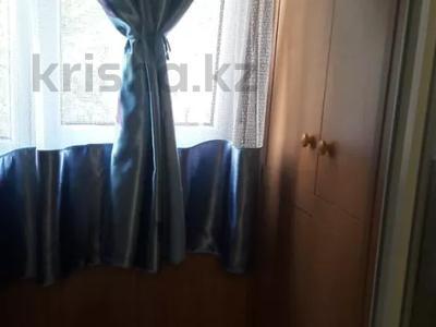 2-комнатная квартира, 43 м², 4/5 этаж, мкр Аксай-2 за 14.5 млн 〒 в Алматы, Ауэзовский р-н — фото 6