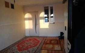 5-комнатный дом, 206.8 м², 15 сот., Сайын шапагатов 43 за 14 млн 〒 в С.шапагатовой