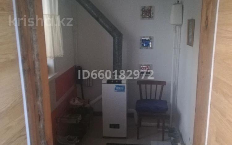 3-комнатный дом, 73.4 м², 4 сот., Комарова 50 за 15 млн 〒 в Костанае