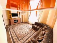 2-комнатная квартира, 90 м², 4/9 этаж посуточно