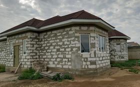 4-комнатный дом, 200 м², 10 сот., 4 24 за 14 млн 〒 в Кокарне