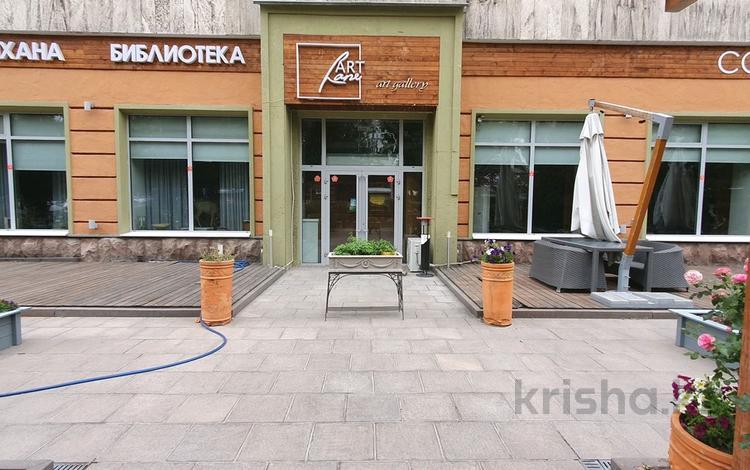Кафе, кофейня, общепит за 1.5 млн 〒 в Алматы