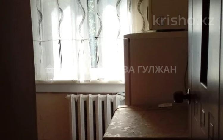 1-комнатная квартира, 32 м², 5/5 этаж, Шагабутдинова — Макатаева за 15.6 млн 〒 в Алматы, Алмалинский р-н