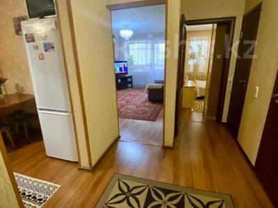 2-комнатная квартира, 48 м², 1/5 этаж, Победы 14 за 18.3 млн 〒 в Петропавловске