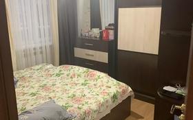 3-комнатная квартира, 72 м², 2/5 этаж, Жибек Жолы 50 за 22 млн 〒 в Шымкенте, Енбекшинский р-н