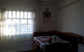 6-комнатный дом, 78.2 м², Рабочая 177 за 3.8 млн 〒 в Караганде