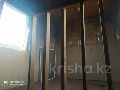 Дача с участком в 5 сот., Новосёлов за 1.1 млн 〒 в Восточно-Казахстанской обл. — фото 15