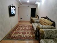 5-комнатная квартира, 110 м², 1/4 этаж