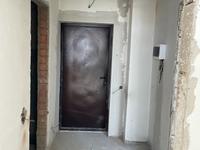1-комнатная квартира, 37.5 м², 4 этаж, Ы.Дукенулы за 11.5 млн 〒 в Нур-Султане (Астане), Алматы р-н