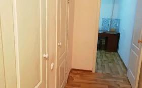 1-комнатная квартира, 42 м², 1/3 этаж помесячно, Шаталюка за 30 000 〒 в Сатпаев