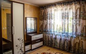 2-комнатный дом помесячно, 45 м², 3 сот., Онеге 63 за 120 000 〒 в Алматы, Медеуский р-н