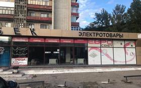 Магазин площадью 260 м², ул. Ержанова 42 за 3 000 〒 в Караганде, Казыбек би р-н