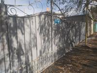 7-комнатный дом, 154 м², 6 сот., улица Алтынсарина 19 за 27 млн 〒 в