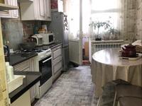 4-комнатная квартира, 78 м², 5/5 этаж, Мкр Мелиоратора — Кунаева за 26 млн 〒 в Талгаре