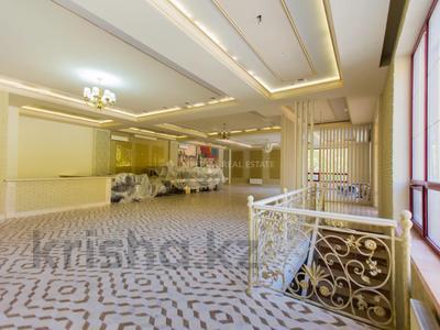 Здание, Гоголя 40б — Кунаева площадью 625.7 м² за 4.5 млн 〒 в Алматы, Медеуский р-н — фото 11