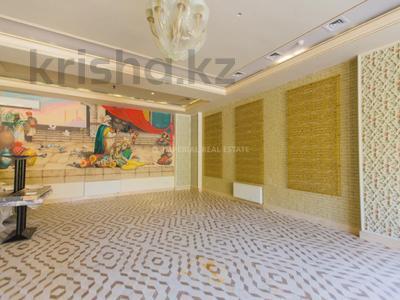 Здание, Гоголя 40б — Кунаева площадью 625.7 м² за 4.5 млн 〒 в Алматы, Медеуский р-н — фото 12