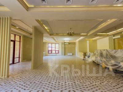 Здание, Гоголя 40б — Кунаева площадью 625.7 м² за 4.5 млн 〒 в Алматы, Медеуский р-н — фото 13