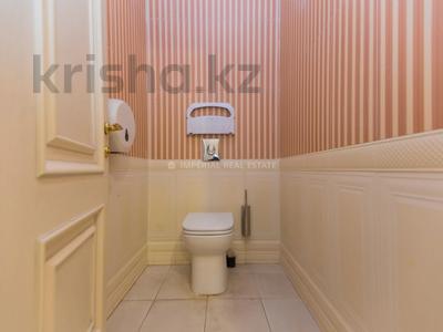 Здание, Гоголя 40б — Кунаева площадью 625.7 м² за 4.5 млн 〒 в Алматы, Медеуский р-н — фото 14