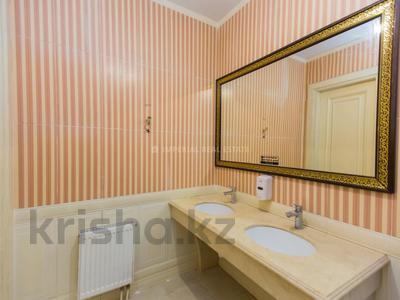 Здание, Гоголя 40б — Кунаева площадью 625.7 м² за 4.5 млн 〒 в Алматы, Медеуский р-н — фото 16