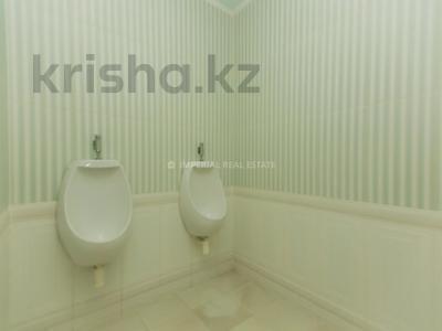 Здание, Гоголя 40б — Кунаева площадью 625.7 м² за 4.5 млн 〒 в Алматы, Медеуский р-н — фото 17