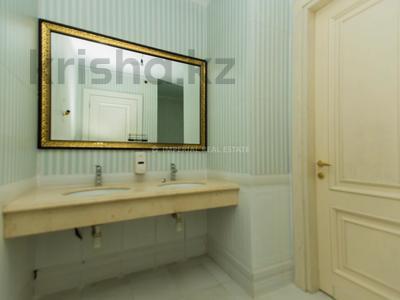 Здание, Гоголя 40б — Кунаева площадью 625.7 м² за 4.5 млн 〒 в Алматы, Медеуский р-н — фото 19