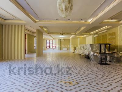 Здание, Гоголя 40б — Кунаева площадью 625.7 м² за 4.5 млн 〒 в Алматы, Медеуский р-н — фото 2
