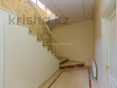 Здание, Гоголя 40б — Кунаева площадью 625.7 м² за 4.5 млн 〒 в Алматы, Медеуский р-н — фото 20