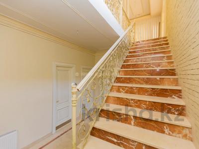 Здание, Гоголя 40б — Кунаева площадью 625.7 м² за 4.5 млн 〒 в Алматы, Медеуский р-н — фото 22