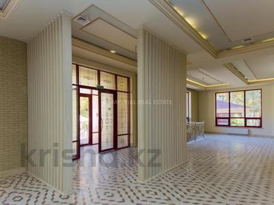 Здание, Гоголя 40б — Кунаева площадью 625.7 м² за 4.5 млн 〒 в Алматы, Медеуский р-н — фото 23