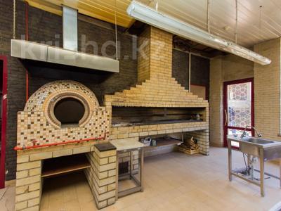 Здание, Гоголя 40б — Кунаева площадью 625.7 м² за 4.5 млн 〒 в Алматы, Медеуский р-н — фото 29