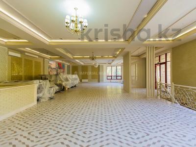 Здание, Гоголя 40б — Кунаева площадью 625.7 м² за 4.5 млн 〒 в Алматы, Медеуский р-н — фото 3