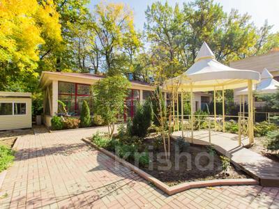 Здание, Гоголя 40б — Кунаева площадью 625.7 м² за 4.5 млн 〒 в Алматы, Медеуский р-н — фото 32
