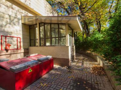 Здание, Гоголя 40б — Кунаева площадью 625.7 м² за 4.5 млн 〒 в Алматы, Медеуский р-н — фото 38