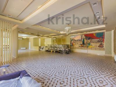 Здание, Гоголя 40б — Кунаева площадью 625.7 м² за 4.5 млн 〒 в Алматы, Медеуский р-н — фото 4