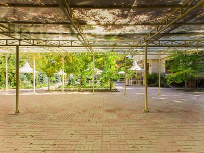 Здание, Гоголя 40б — Кунаева площадью 625.7 м² за 4.5 млн 〒 в Алматы, Медеуский р-н — фото 41