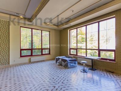 Здание, Гоголя 40б — Кунаева площадью 625.7 м² за 4.5 млн 〒 в Алматы, Медеуский р-н — фото 5