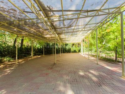 Здание, Гоголя 40б — Кунаева площадью 625.7 м² за 4.5 млн 〒 в Алматы, Медеуский р-н — фото 51