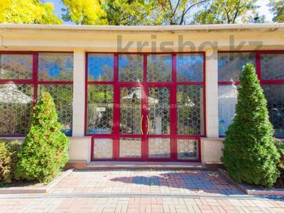Здание, Гоголя 40б — Кунаева площадью 625.7 м² за 4.5 млн 〒 в Алматы, Медеуский р-н — фото 54